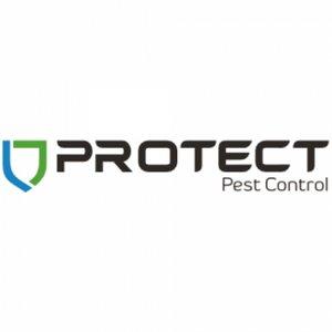 Protect Pest Control logo