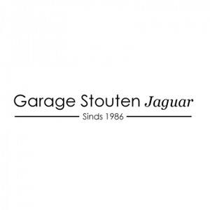 Garage Stouten Keijmel