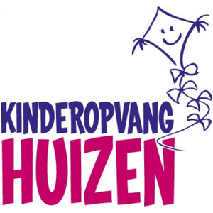 Stichting Kinderopvang Huizen logo