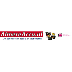 AlmereAccu.nl logo