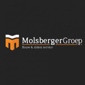 Almeerse Slotenservice logo