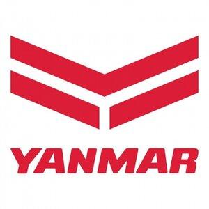 Yanmar Europe B.V. logo
