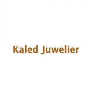 Kaled Juweliers logo