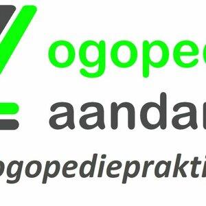 Logopediepraktijk Zaandam image 2