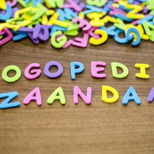 Logopediepraktijk Zaandam image 3