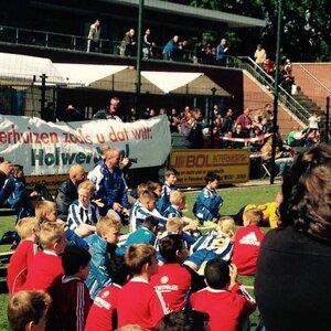 Holwerda Transport Almere B.V. image 3