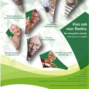 Stichting Roebia Zorg image 3