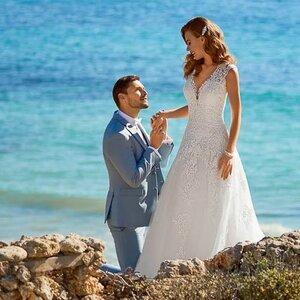 Wedding Wonderland image 1