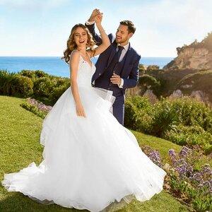Wedding Wonderland image 2