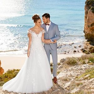 Wedding Wonderland image 3