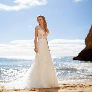 Wedding Wonderland image 4