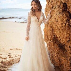 Wedding Wonderland image 5