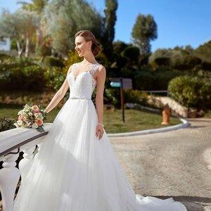 Wedding Wonderland image 6