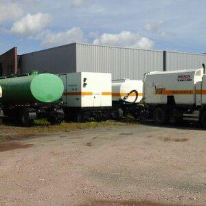 VSF (Veegservice Flevoland) image 2