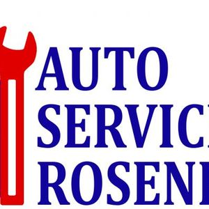 Auto Service Rosenberg image 2