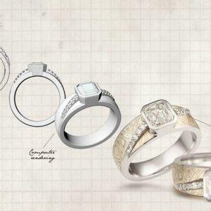 Kaled Juweliers image 2