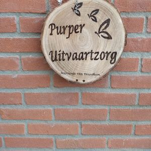 Purper Uitvaartzorg image 3