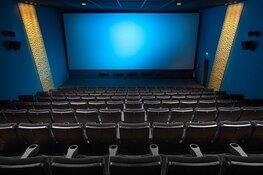 Films en bioscopen in Almere