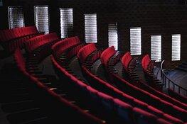 Op zoek naar een theatervoorstelling in Almere?