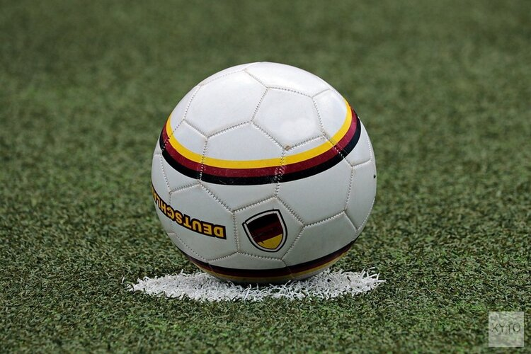 Holland Cup met Pasen van start in Almere