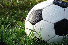 Almere City FC nog ongeslagen tegen Jong FC Utrecht