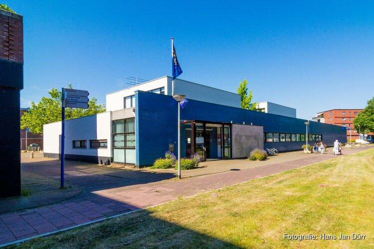 Almere wijst ontwerp van OMA aan als eerste gemeentelijk monument