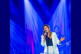 Vijfde Herdenkingsconcert Almere op 4 mei