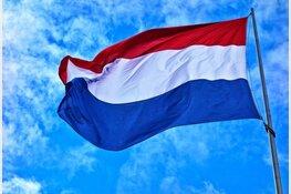 Lezing Erfgoedcafé over Joodse werkkampen in Nederland