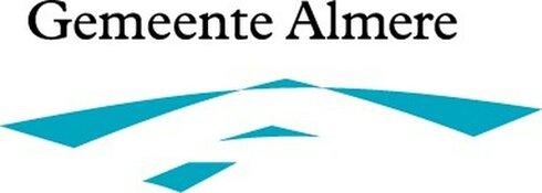 All Bakers bouwt nieuw bedrijfspand in Almere op Stichtsekant