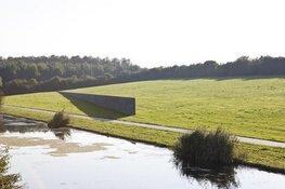 Land Art Flevoland Tour: Het Verhaal van Flevoland