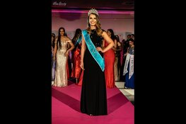 Finale Miss Beauty of Flevoland 2019