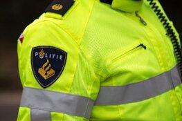 Drie mannen mishandeld in Almere, politie zoekt getuigen