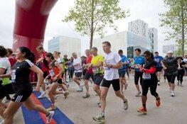 Almere City Run 2019