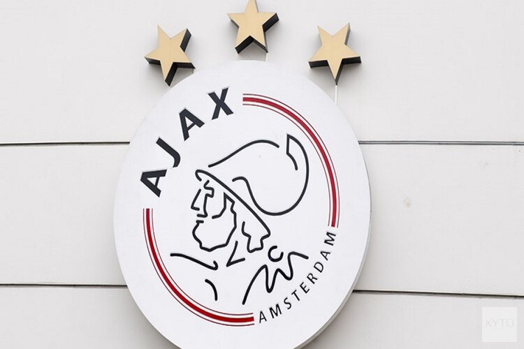 Ajax en Willem II bereiken overeenstemming over Ché Nunnely