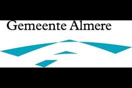 Aanwijzingsbesluit messenverbod gemeente Almere 2019-2021