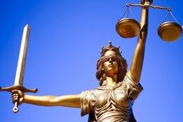 Verdachte van betrokkenheid dode vrouw in Muziekwijk 90 dagen langer vast