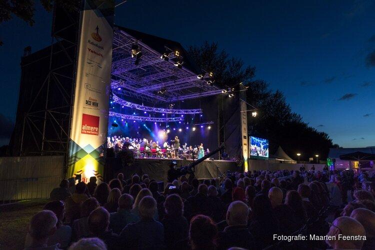 Nederlands Kamerorkest speelt klassiekers van Wolfgang Amadeus Mozart