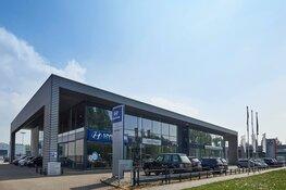 Vacature: Accountmanager Zakelijke Markt bij Auto Palace Almere