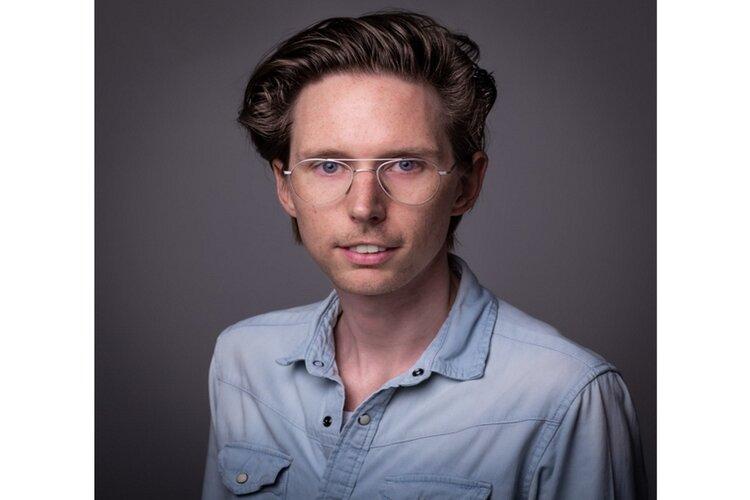 Mart Kristiaan vastgoedstyling & interieurontwerp deze week gestart in Almere