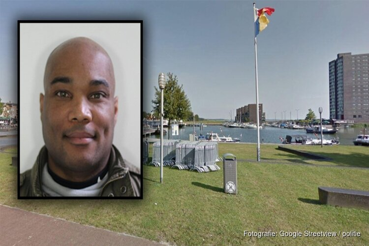 Eisen tot 7,5 jaar cel voor ontvoering en gijzeling Jdesse Boerenveen