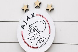Jong Ajax in slotfase langs Almere City