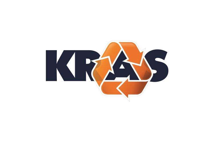 Kras Recycling BV Almere zijn per direct op zoek naar een fulltime:    Allround Productiemedewerker