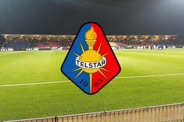 Almere City FC met vertrouwen richting IJmond Stadion