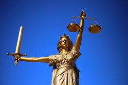 Vijf jaar gevangenisstraf voor overvaller supermarkten Almere