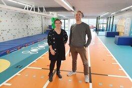 Uitbreiding team Sport: Josta Visser & Tim Tier-van Lit stellen zich voor