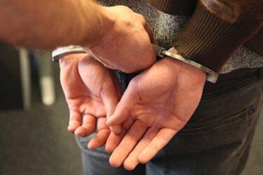 Drie verdachten aangehouden voor overval in Almere