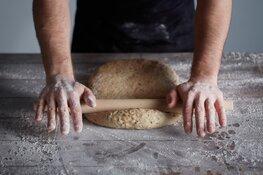 Le Perron - bakkersconcept met een Franse twist - opent in Almere Centrum