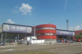 Almere City FC is een Bossche bolleboos