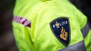 Schietincident Almere - politie zoekt getuigen