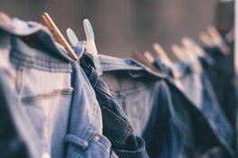 Vernieuw je garderobe met oude kleren!